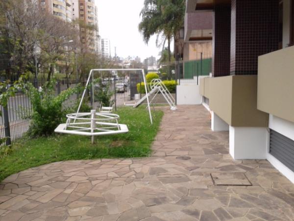 Portal da Bela Vista - Cobertura 3 Dorm, Petrópolis, Porto Alegre - Foto 18