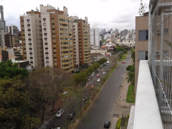Portal da Bela Vista - Cobertura 3 Dorm, Petrópolis, Porto Alegre - Foto 16