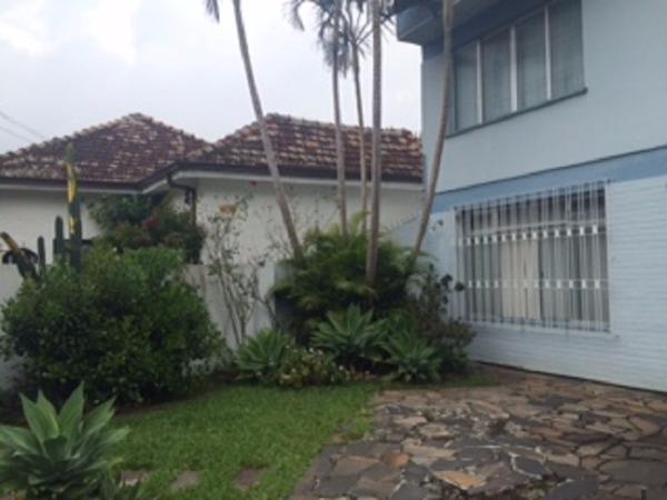 Casa 3 Dorm, Glória, Porto Alegre (100654) - Foto 2