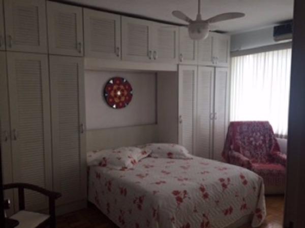 Casa 3 Dorm, Glória, Porto Alegre (100654) - Foto 8