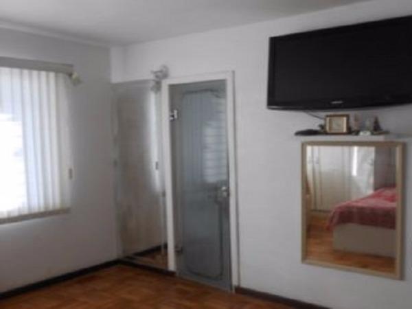 Casa 3 Dorm, Glória, Porto Alegre (100654) - Foto 9