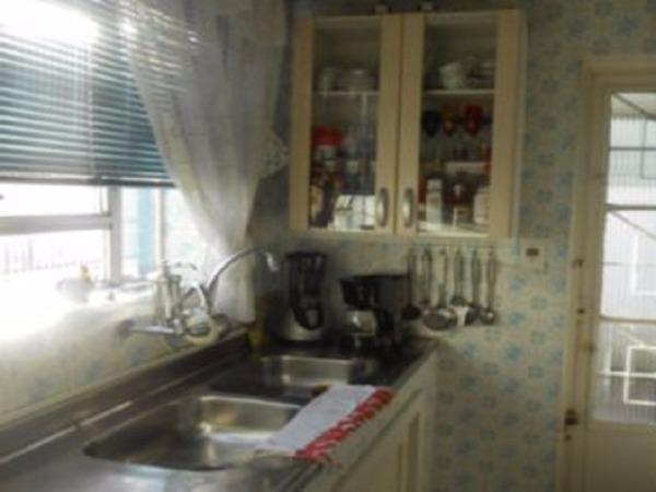 Casa 3 Dorm, Glória, Porto Alegre (100654) - Foto 12