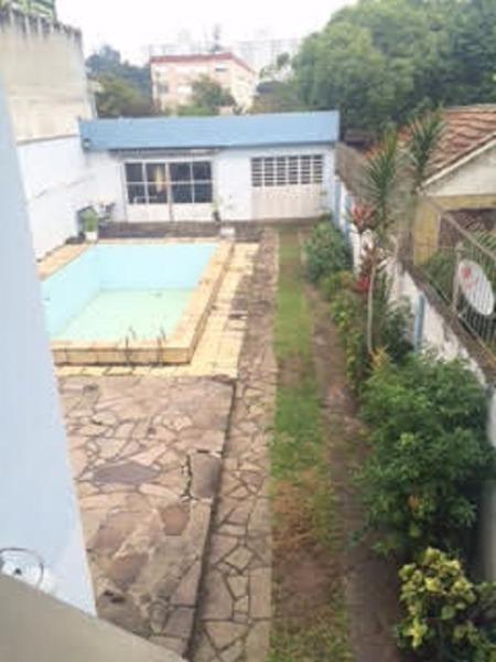 Casa 3 Dorm, Glória, Porto Alegre (100654) - Foto 15