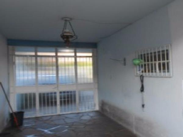 Casa 3 Dorm, Glória, Porto Alegre (100654) - Foto 18
