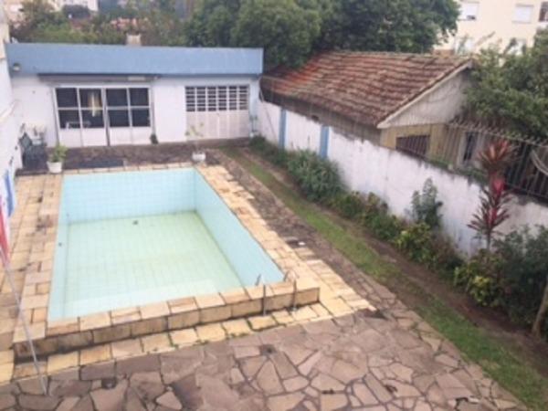 Casa 3 Dorm, Glória, Porto Alegre (100654) - Foto 16