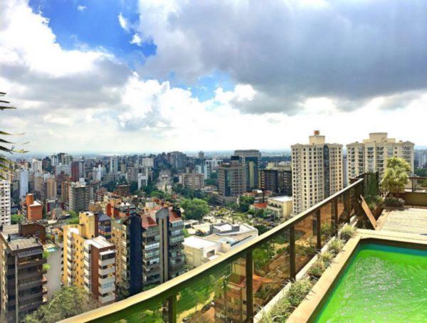 Ravello Park - Cobertura 4 Dorm, Petrópolis, Porto Alegre (100675) - Foto 25
