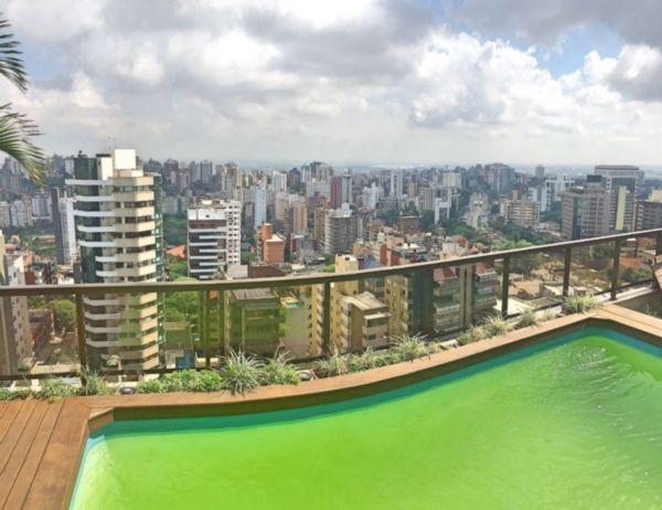 Ravello Park - Cobertura 4 Dorm, Petrópolis, Porto Alegre (100675) - Foto 35