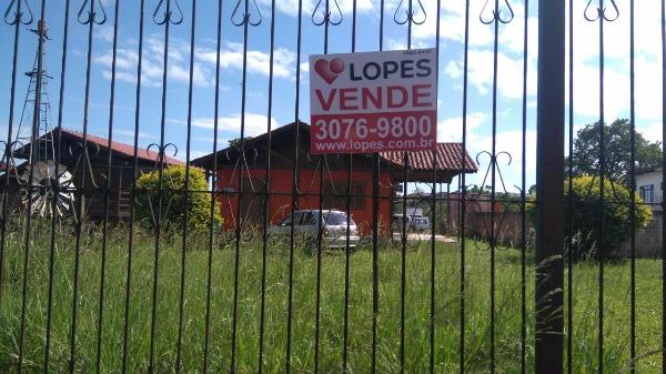Terreno - Terreno, Vila Nova, Porto Alegre (100679) - Foto 3
