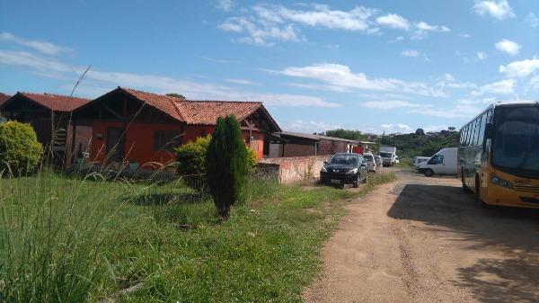 Terreno - Terreno, Vila Nova, Porto Alegre (100679) - Foto 2