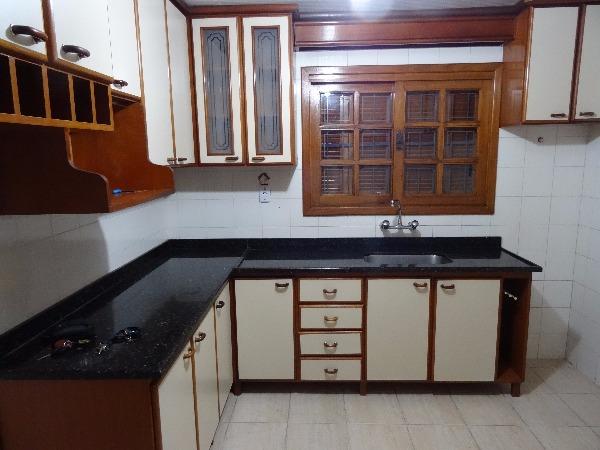 Casa 3 Dorm, Sarandi, Porto Alegre (100682) - Foto 2