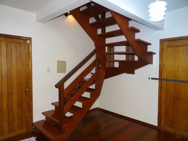 Casa 3 Dorm, Sarandi, Porto Alegre (100682) - Foto 6
