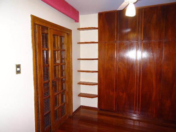 Casa 3 Dorm, Sarandi, Porto Alegre (100682) - Foto 9