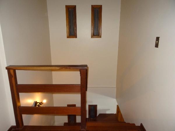 Casa 3 Dorm, Sarandi, Porto Alegre (100682) - Foto 11