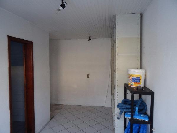 Casa 3 Dorm, Sarandi, Porto Alegre (100682) - Foto 18