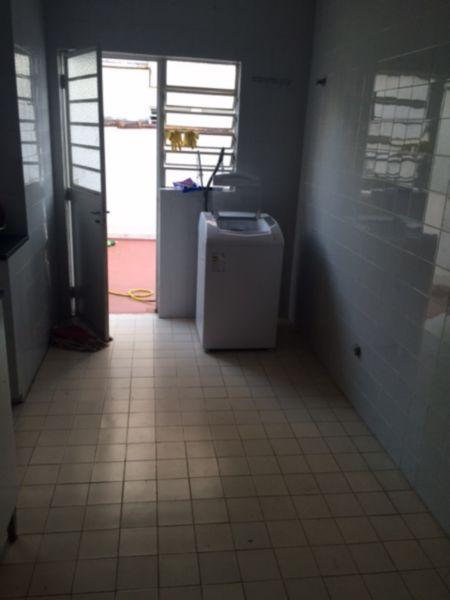 Edificio Lapa - Apto 1 Dorm, Bom Fim, Porto Alegre (100685) - Foto 10