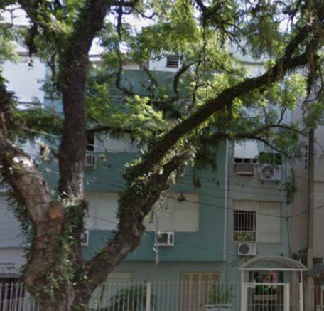 Edificio Lapa - Apto 1 Dorm, Bom Fim, Porto Alegre (100685)