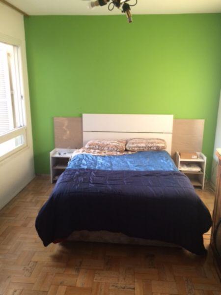 Edificio Lapa - Apto 1 Dorm, Bom Fim, Porto Alegre (100685) - Foto 4