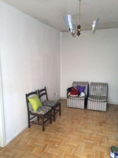 Edificio Lapa - Apto 1 Dorm, Bom Fim, Porto Alegre (100685) - Foto 8