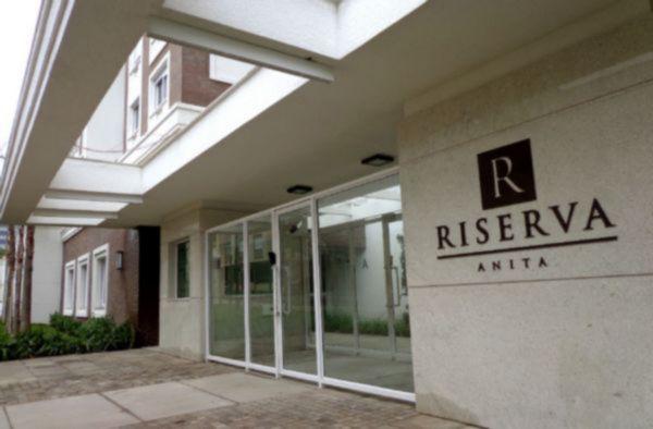 Riserva Anita - Apto 3 Dorm, Boa Vista, Porto Alegre (100688) - Foto 2