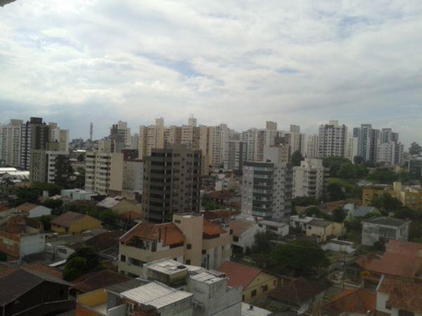 Riserva Anita - Apto 3 Dorm, Boa Vista, Porto Alegre (100688) - Foto 13