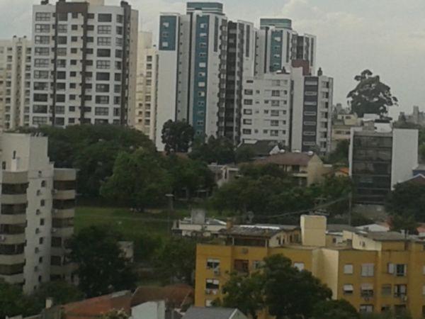 Riserva Anita - Apto 3 Dorm, Boa Vista, Porto Alegre (100688) - Foto 14