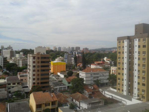 Riserva Anita - Apto 3 Dorm, Boa Vista, Porto Alegre (100688) - Foto 12