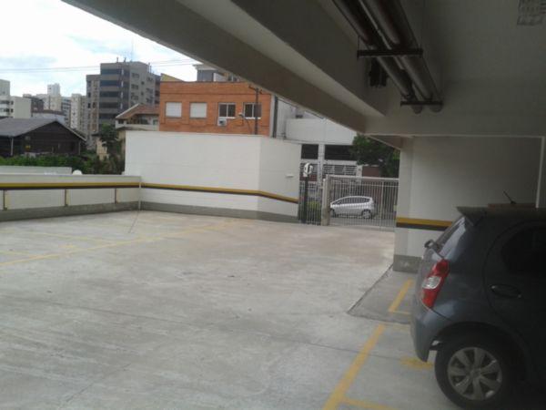 Riserva Anita - Apto 3 Dorm, Boa Vista, Porto Alegre (100688) - Foto 15