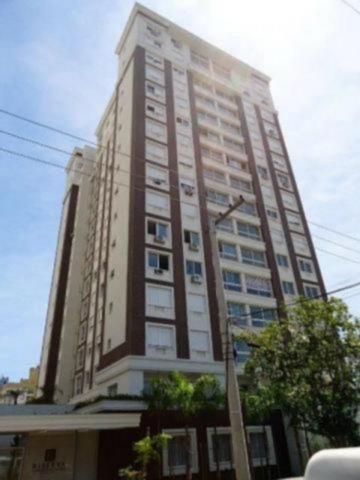 Riserva Anita - Apto 3 Dorm, Boa Vista, Porto Alegre (100688)