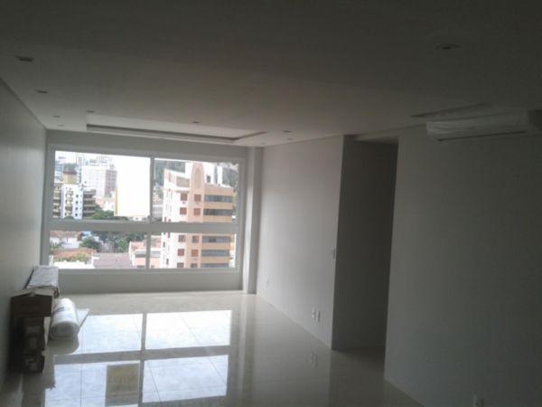 Riserva Anita - Apto 3 Dorm, Boa Vista, Porto Alegre (100688) - Foto 3
