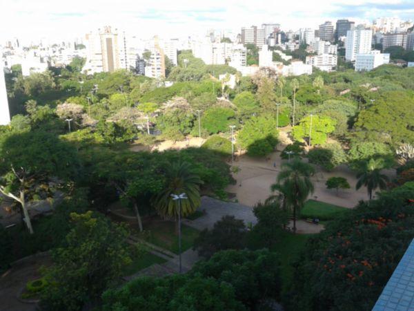 Ambassador - Apto 3 Dorm, Moinhos de Vento, Porto Alegre (100699) - Foto 23