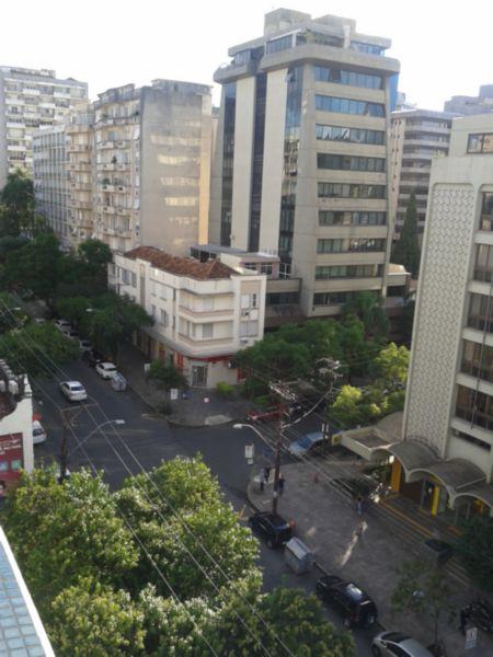 Ambassador - Apto 3 Dorm, Moinhos de Vento, Porto Alegre (100699) - Foto 22