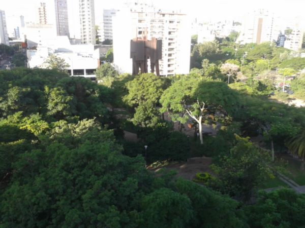Ambassador - Apto 3 Dorm, Moinhos de Vento, Porto Alegre (100699) - Foto 24