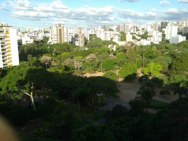 Ambassador - Apto 3 Dorm, Moinhos de Vento, Porto Alegre (100699) - Foto 25
