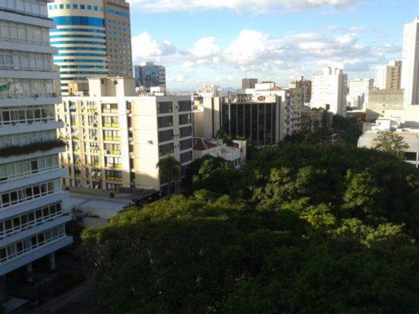Ambassador - Apto 3 Dorm, Moinhos de Vento, Porto Alegre (100699) - Foto 26