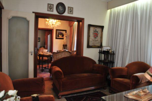 Ambassador - Apto 3 Dorm, Moinhos de Vento, Porto Alegre (100699) - Foto 4