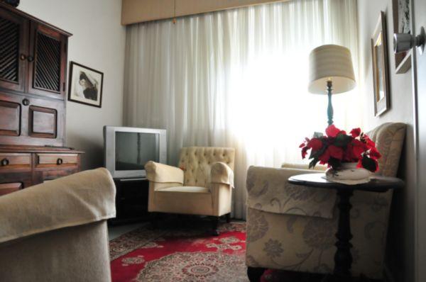Ambassador - Apto 3 Dorm, Moinhos de Vento, Porto Alegre (100699) - Foto 13
