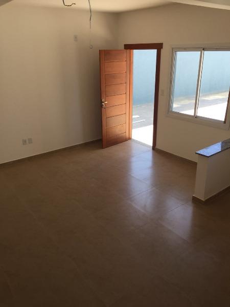 Sobrado - Casa 2 Dorm, Niterói, Canoas (100702) - Foto 6