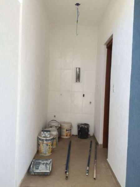 Sobrado - Casa 2 Dorm, Niterói, Canoas (100702) - Foto 14