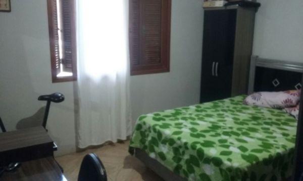 Loteamento São João - Casa 2 Dorm, Olaria, Canoas (100720) - Foto 4