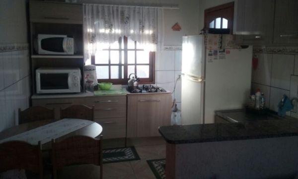 Loteamento São João - Casa 2 Dorm, Olaria, Canoas (100720) - Foto 7