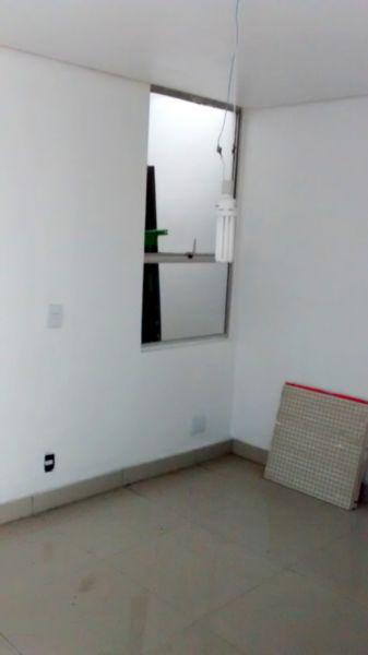 Edifício Dermon - Sala, Moinhos de Vento, Porto Alegre (100724) - Foto 4