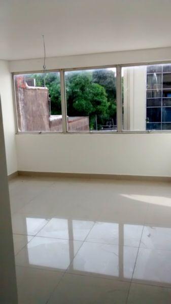 Edifício Dermon - Sala, Moinhos de Vento, Porto Alegre (100724) - Foto 6