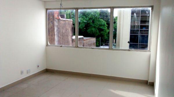Edifício Dermon - Sala, Moinhos de Vento, Porto Alegre (100724) - Foto 7