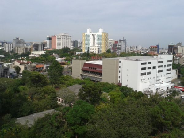 Century Square Higienópolis - Apto 3 Dorm, Floresta, Porto Alegre - Foto 23