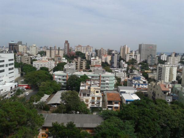 Century Square Higienópolis - Apto 3 Dorm, Floresta, Porto Alegre - Foto 24