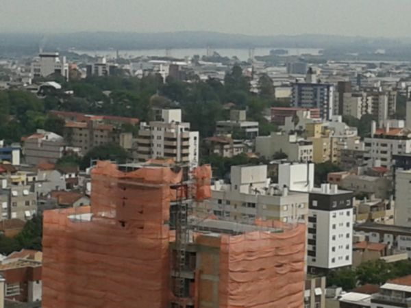 Century Square Higienópolis - Apto 3 Dorm, Floresta, Porto Alegre - Foto 27