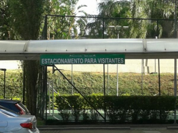Century Square Higienópolis - Apto 3 Dorm, Floresta, Porto Alegre - Foto 29