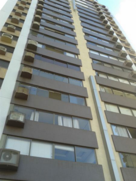 Century Square Higienópolis - Apto 3 Dorm, Floresta, Porto Alegre - Foto 3