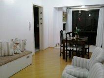 Village Center Zona Sul - Apto 3 Dorm, Cavalhada, Porto Alegre - Foto 2
