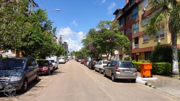 Village Center Zona Sul - Apto 3 Dorm, Cavalhada, Porto Alegre - Foto 18